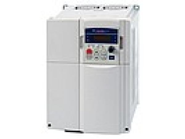 Преобразователь частоты Веспер Е2-8300-001Н 0,75кВт 380В векторный