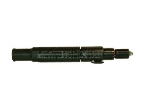 Пороховое устройство (пистолет) для оглушения скота KS