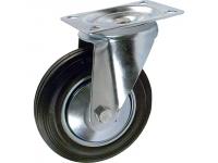 Купить колесо промышленное SCb для вышки туры