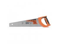 Купить ручной строительный инструмент KAPRIOL, FISHER DAREX