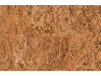 Wicanders, Dekwall collection, RY15001 Fiord Natural.