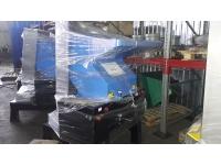 Дробилка роторная смд в Арзамас кормодробилка купить на барабашова