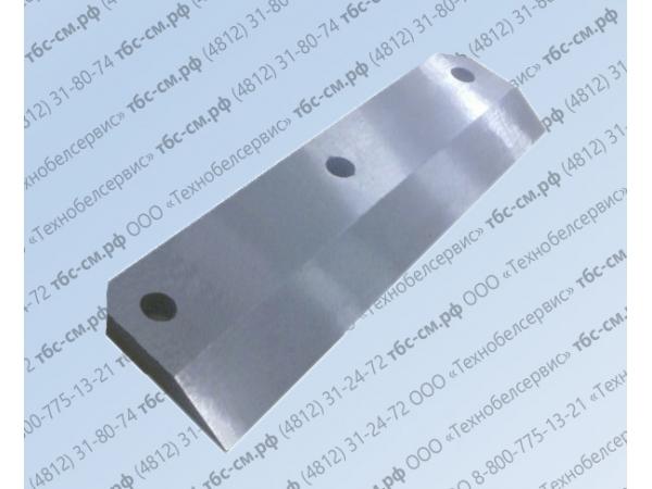 Нож ЕМ-160.40.00.101