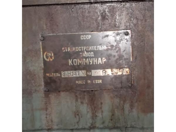 Продам станок Круглошлифовальный 3У131М