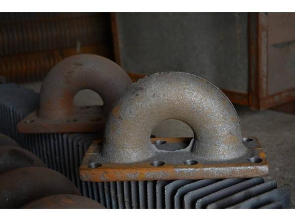 Экононмайзерная труба L-2000мм, 3000мм