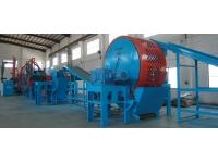 Завод дробильного оборудования в Светлоград зернодробилка корморезка траворезка отзывы