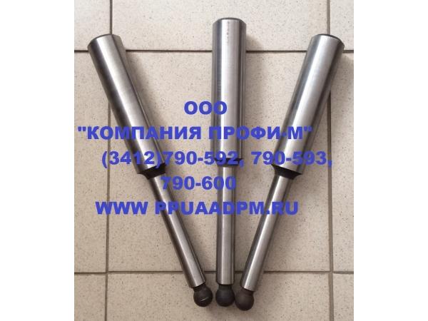 Насос ПТ-25 2.3 ППУА