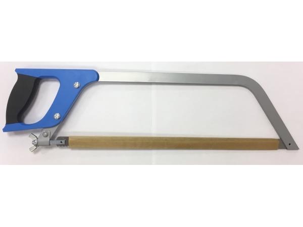 Ножовка для резки мяса и костей