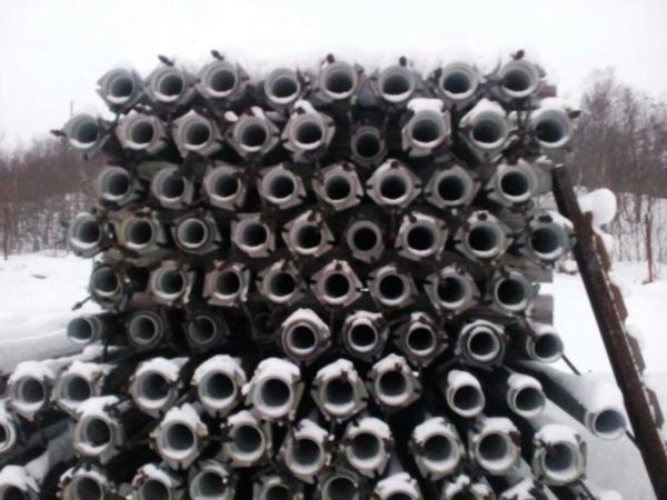пмта-100 пмт-100 пмт-150 пмтп-150 с доставкой