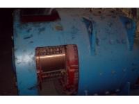 Электродвигатель МПЭ-1000