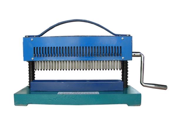 DX-300 Делительная машина для разметки для испытания на растяжение