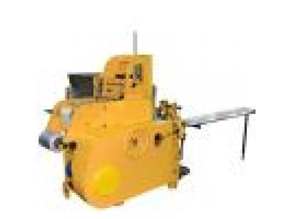 Фасовочно-упаковочный автомат марки АРМ-03-1