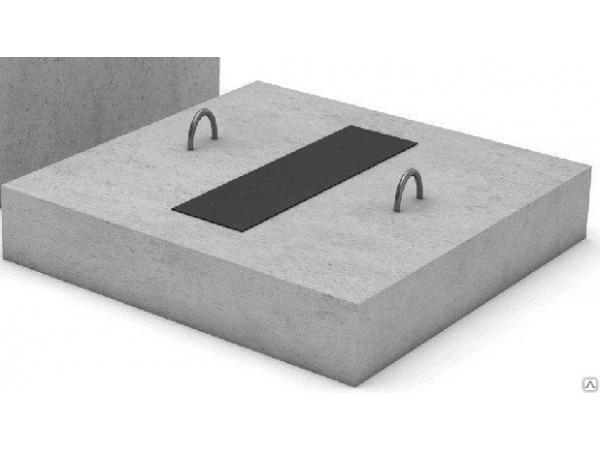 Опорная подушка ОП