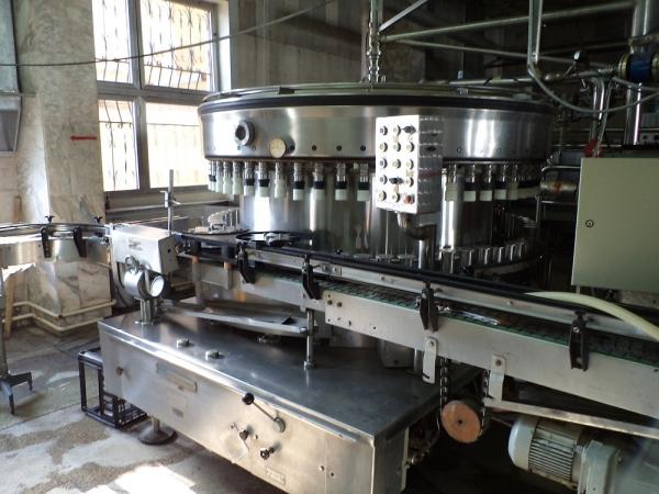 Оборудование для розлива пива в Ставрополе
