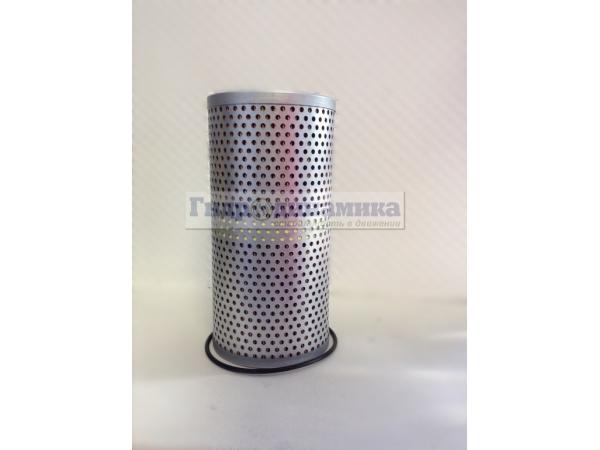 Гидравлический фильтр H5625 для КМУ Tadano, Komatsu, Yanmar