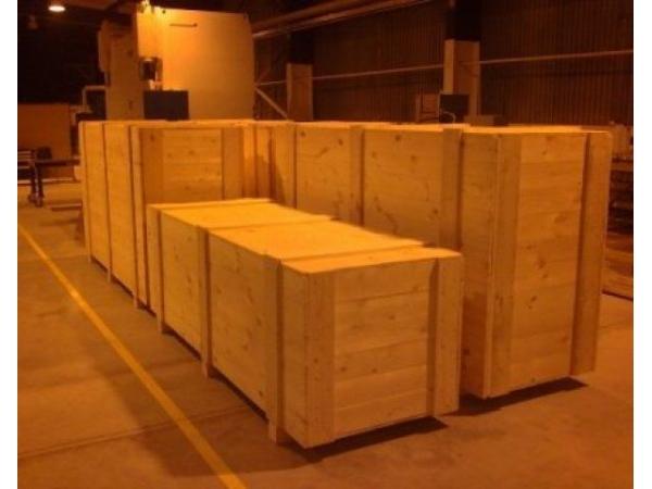 Тара деревянная,ящики,обрешетка,поддоны.