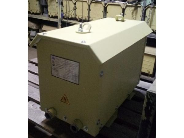 Трансформаторы ОСМ1,ТБС-2