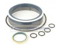 Комплекты уплотнений для манипуляторов Epsilon/Palfinger M100/M110/M12