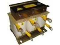 Входной фильтр 2,2 кВт Веспер по ценам дилера