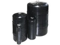 Многоразмерные герметизаторы для трубопроводов
