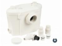 Туалетный насос-измельчитель UNIPUMP SANIVORT 605 M - 11 800 рублей