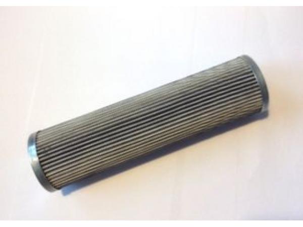 Фильтр элемент EA1392 (Palfinger/Epsilon) высокого давления