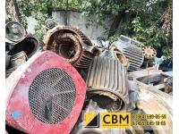Прием цветного металла в спб на дальневосточном круглосуточно металл сдать цена в Ярополец