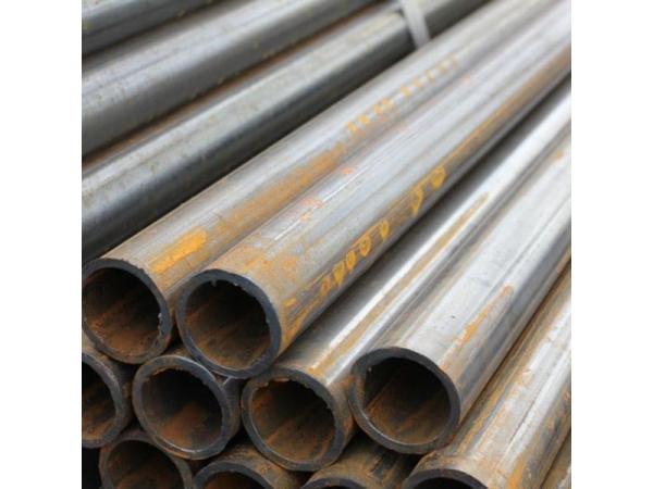 Труба стальная электросварная Труба купить-цена Екатеринбург