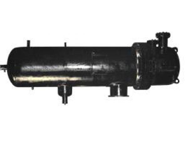 Подогреватель низкого давления ПН 54 в Москва Уплотнения теплообменника Машимпэкс (GEA) NH350L Абакан