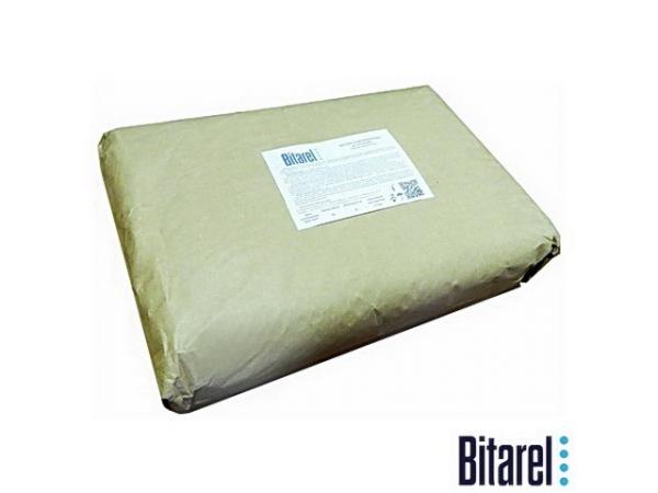 БП Г35 Bitarel герметик битумно-полимерный