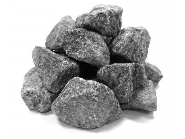 щебень какой камень