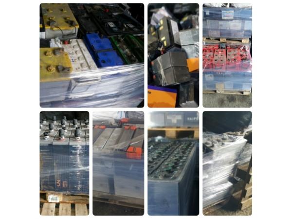 Сдать бу аккумуляторы в санкт-петербурге сколько стоит медь лом в Королёв
