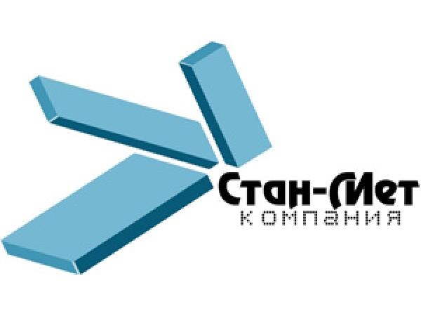 Рельсы крановые КР 140 11м