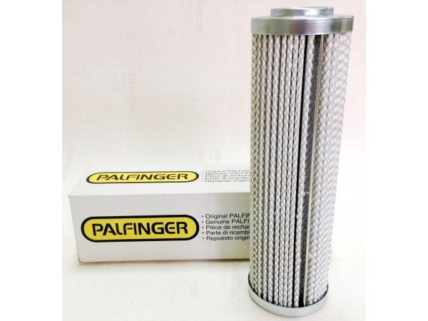 Гидравлический фильтр EA1412 Palfinger для КМУ и манипуляторов