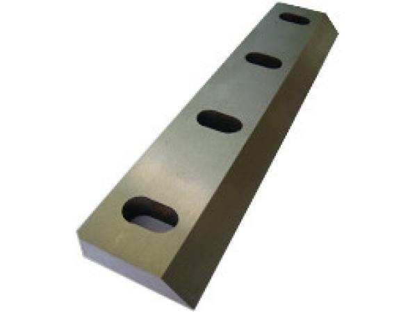 Ножи для дробилки измельчителя