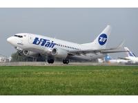 Срочная авиа доставка запчастей и оборудования из Москвы по России