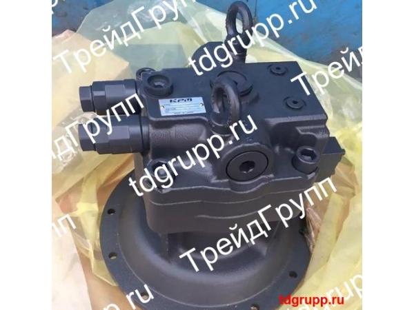 31N8-12010 Гидромотор поворота платформы Hyundai R320LC-7A