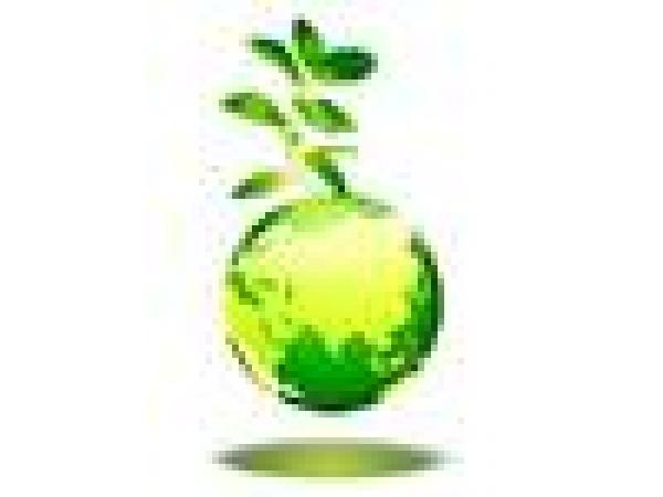 Отработанные аккумуляторы - покупка и вывоз