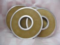 Фильтр масляный УН14.74СБ –01, элемент фильтра масляного УН14.74.003