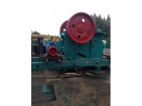 Дробилка смд 109 в Майкоп дробилка смд 109 в Усть-Кут