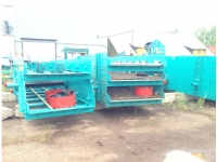 Грохот гис 53 в Железнодорожный работа щековой дробилки в Бузулук