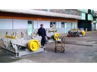 Распродажа оборудования заводов по производству мин. удобрений