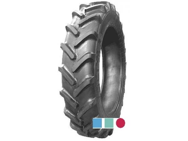Шины для тракторов 9.5R32 112A8 VOLTYRE AGRO DN-104 TK