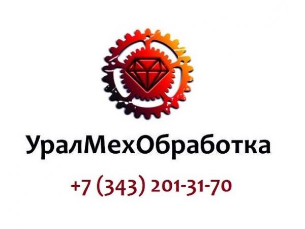 Балка ростверка6СБ 500-219-24-4