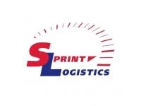 Организация международных перевозок грузов