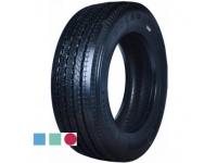 Шины грузовые 295/60R22.5 149/146L WINDPOWER WSL-60 TL