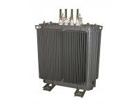 Трансформатор ТМГ-1250/10/0,4 Д/Ун-11