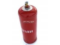 Газовый баллон для хранения пропана 50 литров