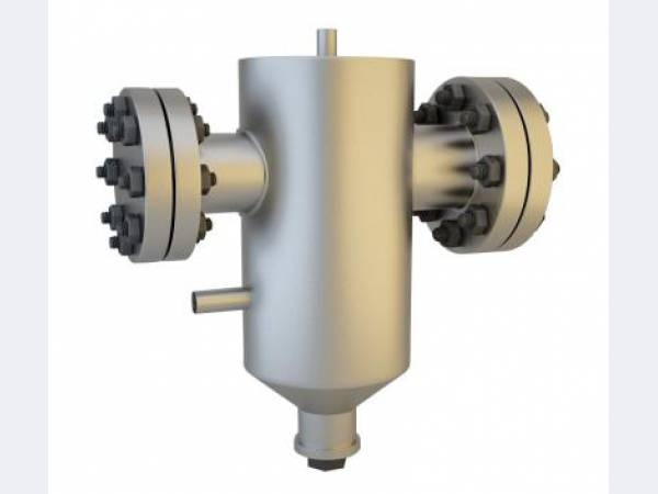 Изготовим элементы трубопроводов, детали высокого давления. Производст
