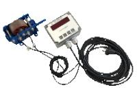 ИДМ-20 МИНИ - Измеритель длины кабеля
